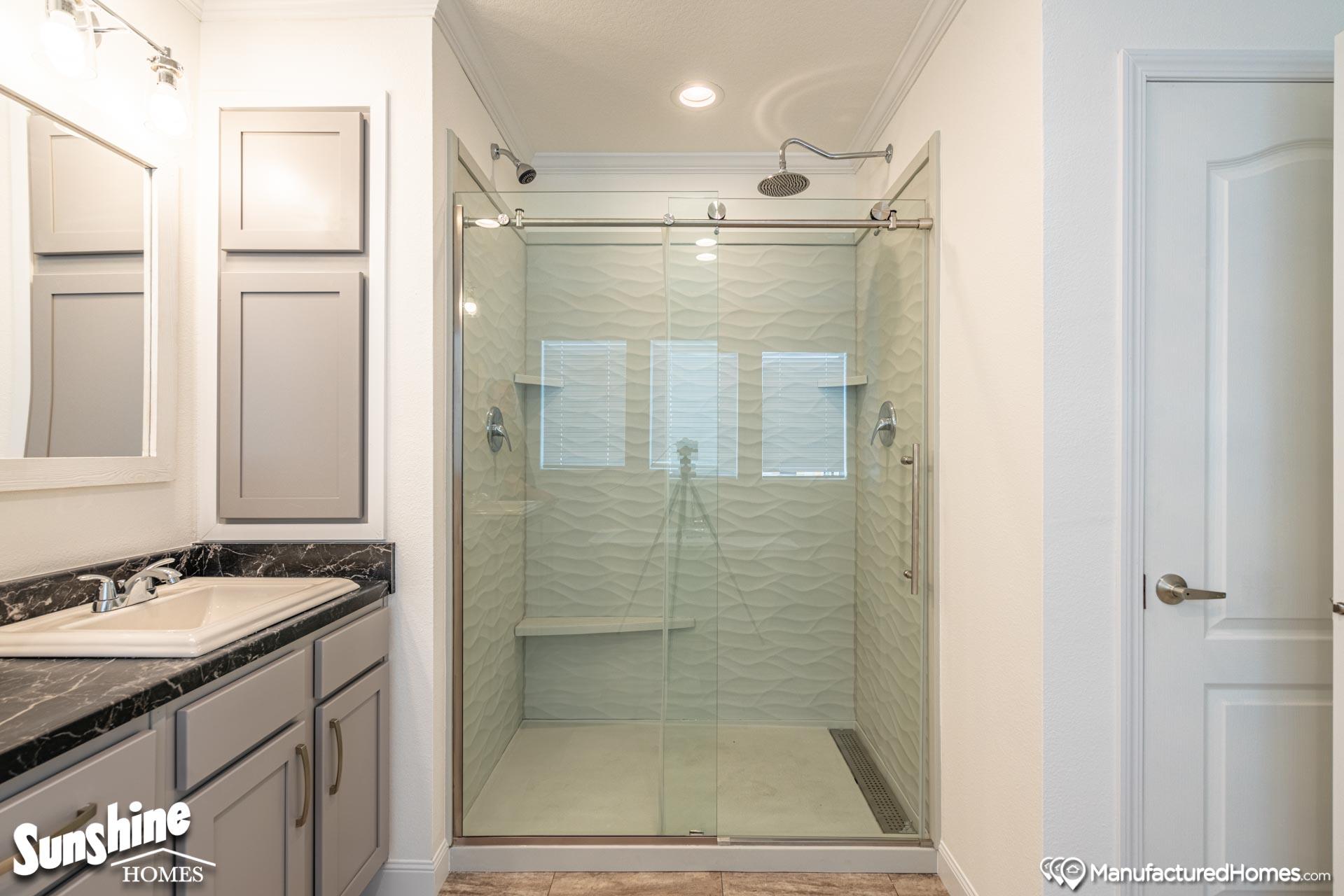 Prime PRI3270-2024-bath-2