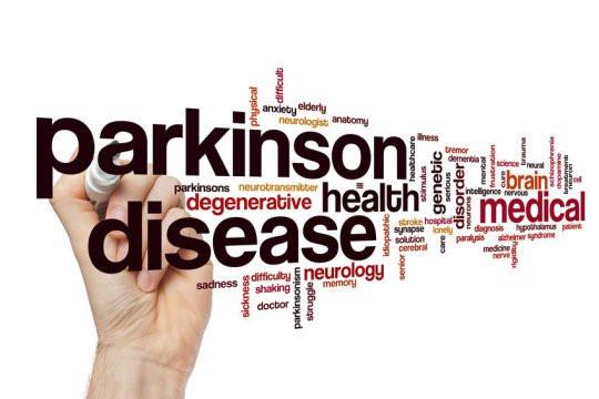 [論文新知] 帕金斯症有可能始於腸道