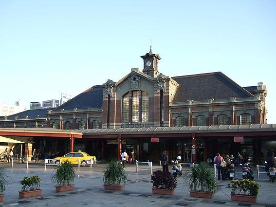 TRA_Taichung_Station_01.jpg