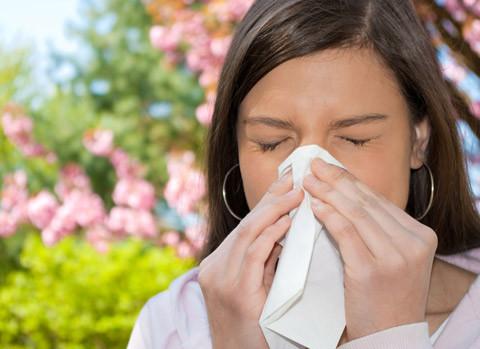 [論文新知] 移除導致氣喘過敏主因的新技術