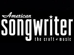 logo-american-songwriter.jpg