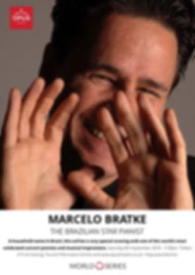 Marcelo Bratke Flyer.jpg