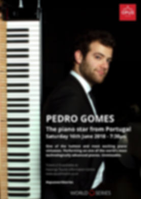 Pedro Gomes Flyer.jpg
