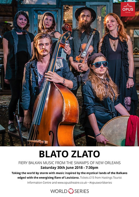 1. Blato Zlato Flyer.jpg