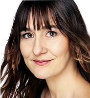 Martina%20Mars_edited.png