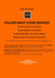 Male Call Chorus.jpg