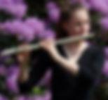 Daisy Noton (flute).jpg