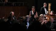 sunny & ICF Orchestra copy.jpg
