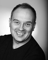 Richard Alan (2).jpg