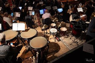 Film Concert DLWP.jpg