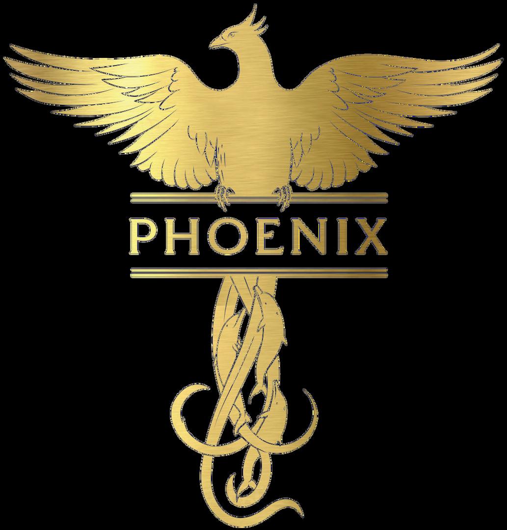 PHOENIX PIANOS