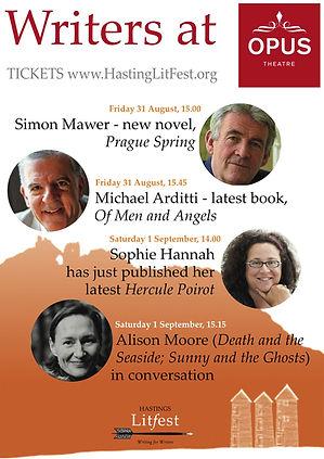 LitFest Poster2.jpg