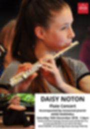 Daisy Noton.jpg