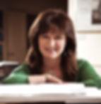 Debbie Wiseman.jpg