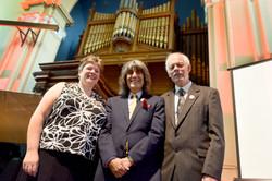 Polo Piatti & Church's Trustees