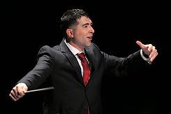 Daniel Booth conducting.jpeg