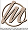 Madison Small Logo.png