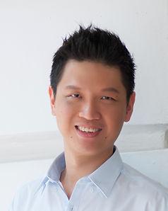 Leonard Tan copy.jpg