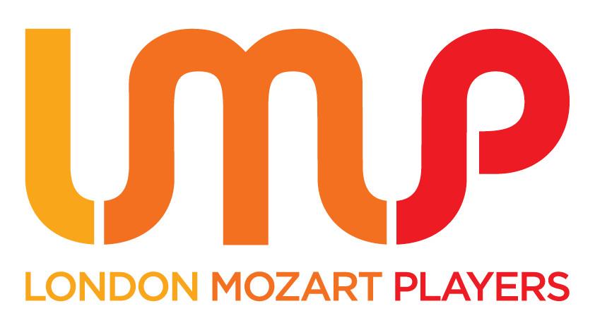 LONDON MOZART PLAYERS