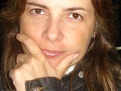 Eleni Lomvardou.JPG