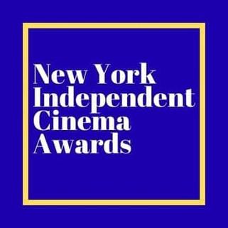 Eleni Lomvardou Wins NY & Berlin Awards!
