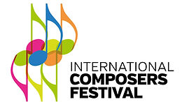 Logo ICF.jpeg