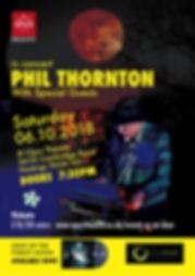 Phil Thornton 2018 copy.jpg