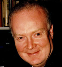 nigel hess picture.jpg