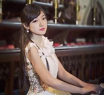 Sunny Li 14.jpg