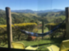 vista das montanhas.jpg