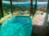 Piscina deck.jpg