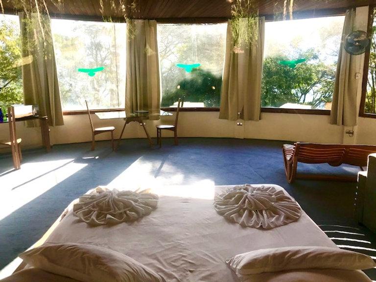 cama king com vista.jpg