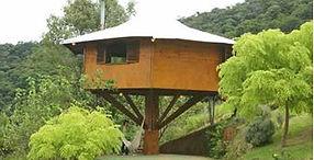 Pousada em Santo Antônio do Pinhal com ofurô e hidromassagem