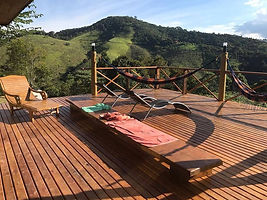Deck_vista_panorâmica.jpg