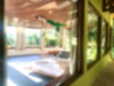 Vista_Suíte_Estúdio.jpg