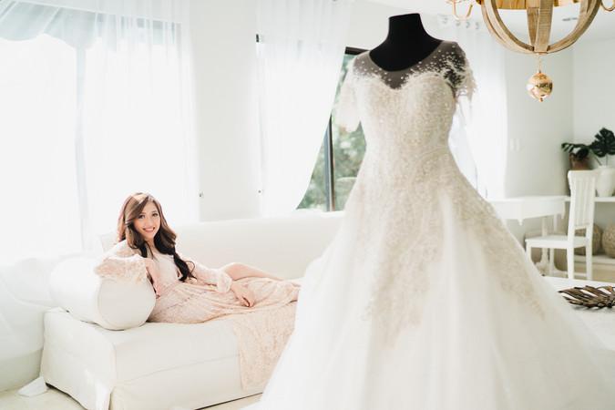 pitchpine tagaytay wedding-20.jpg