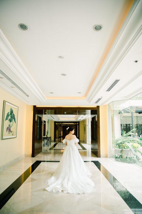 edsa-shangri-la-wedding-31.jpg