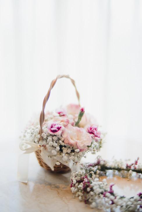 08-13-marriott hotel wedding chinese wed