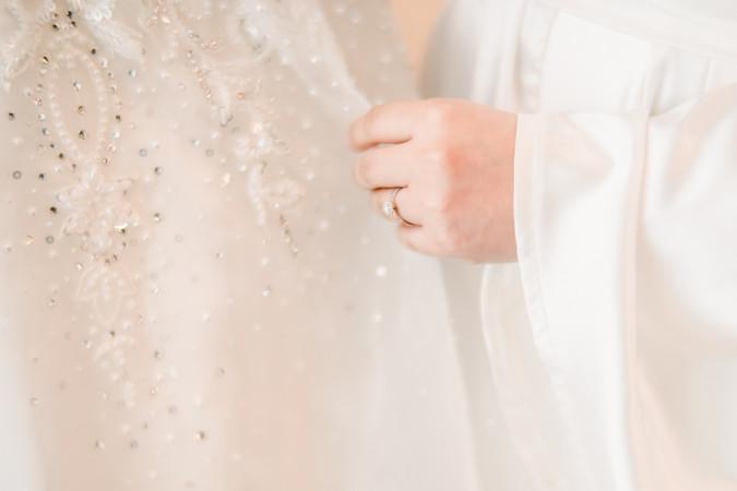 edsa-shangri-la-wedding-22.jpg