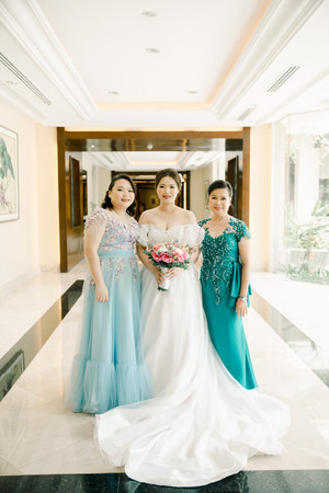 edsa-shangri-la-wedding-37.jpg