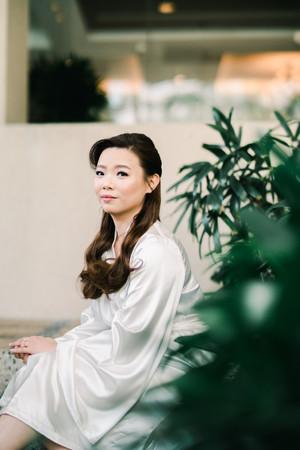 edsa-shangri-la-wedding-17.jpg