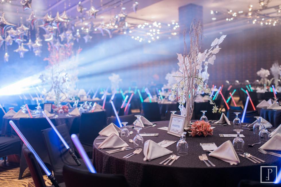 16-14-acacia hotel wedding.jpg