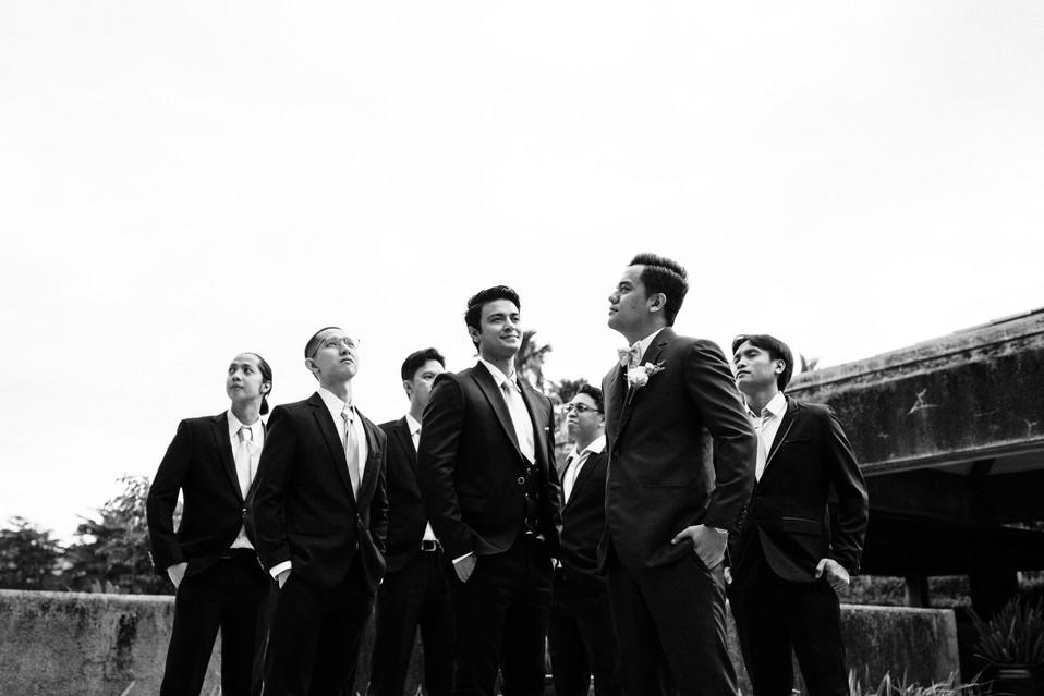 mt. malarayat wedding-2315.jpg