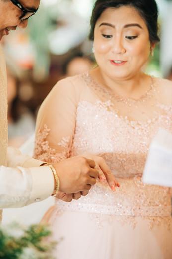 splendido taal wedding-44.jpg