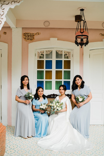 laguna wedding photographer, sulyap wedd