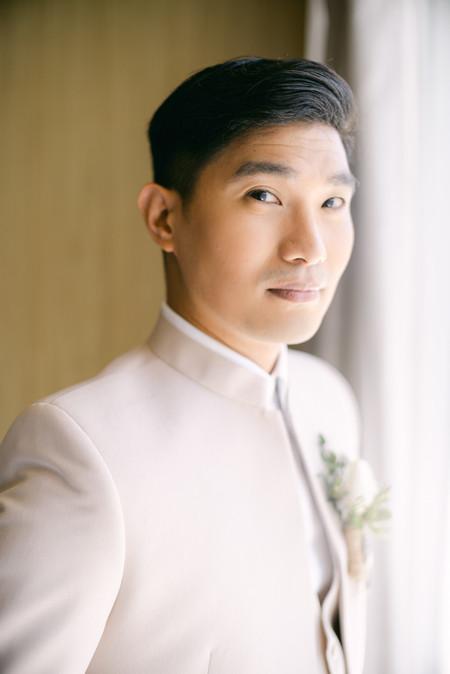 11-52-DSC08680conrad hotel wedding, shri
