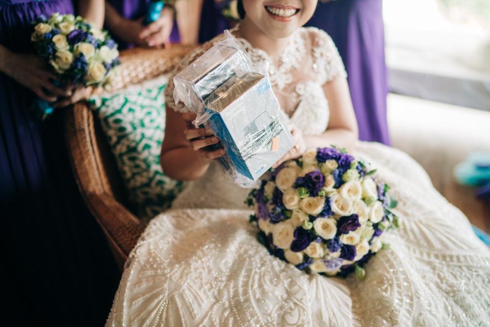 balai taal wedding-54.jpg