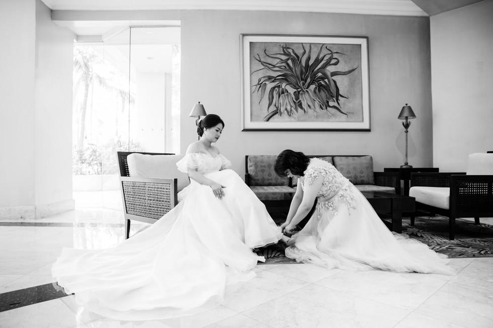 edsa-shangri-la-wedding-35.jpg