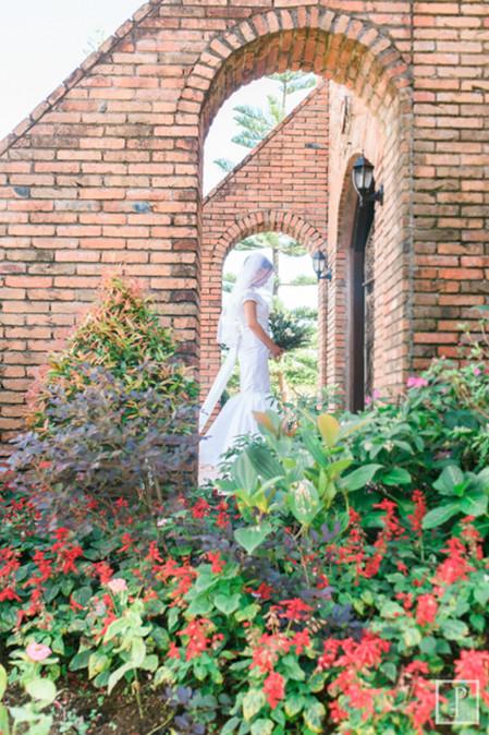 Hillcreek Gardens Tagaytay Wedding-39.jp