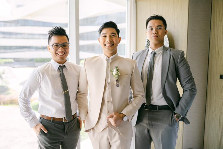 12-07-DSC08753conrad hotel wedding, shri